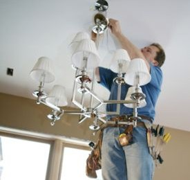 HIRING A QUALIFIED ELECTRICIAN